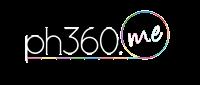 ph360 Retreats