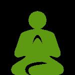 meditation_guru